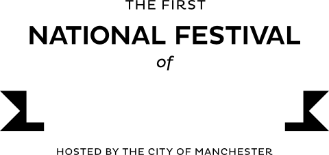 The First National Festival of LGBT History